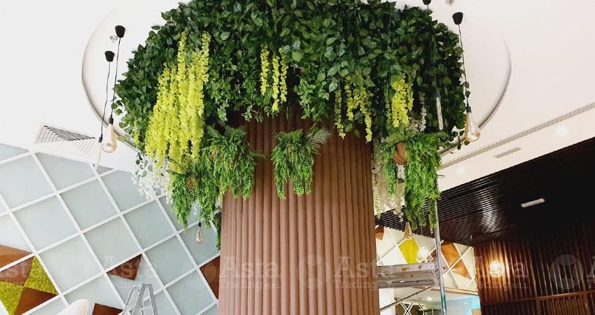 artificial-vertigal-garden