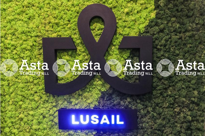 greenwall-project-workinton-lusail