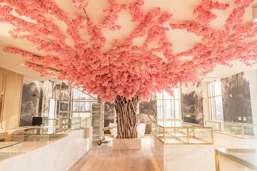 artificial_cherry_blossom